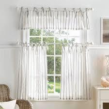 kitchen kitchen curtain patterns
