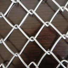 Yard Guard Fencing Yard Guard Fencing Suppliers And Manufacturers At Alibaba Com