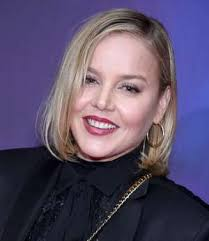 Abbie Cornish Facts | Britannica