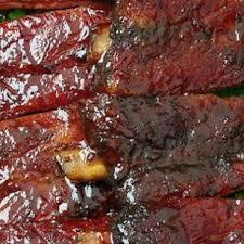 crock pot bbq ribs recipe 4 3 5