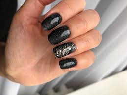 top nails spa krakow 2020 all you