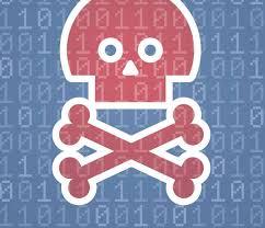 adoption des normes anti fraude ads txt