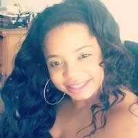 "100+ ""Adele Johnson"" profiles | LinkedIn"