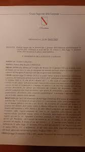 Istituto Comprensivo Benedetto Croce Lauro » Blog Archive » Ordinanza di  chiusura di tutte le scuole della Regione Campania per contenimento  emergenza epidemiologica Covid -19