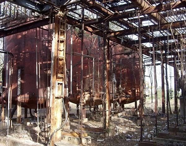 """Image result for bhopal gas tragedy"""""""