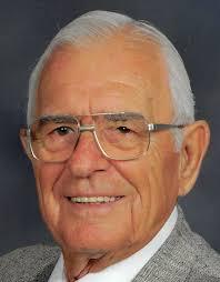 Harold Lloyd Williams | Obituaries | herald-review.com