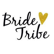 Bride Tribe Design Water Transfer Temporary Tattoo Fake Tattoo Stickers No 14230 902463 1 00 Removable Fake Temporary Water Transfer Tattoo Stickers