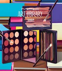 mac makeup gift sets nz saubhaya makeup