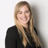 Erin Smith (Anthem) « 2020 LAN Summit