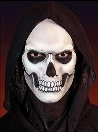 skull makeup kit skeleton makeup kit