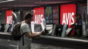 Avis investors try harder: Stock soars during Hertz bankruptcy - CNN