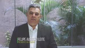 Fenapaf - Federação Nacional dos Atletas Profissionais de Futebol ...