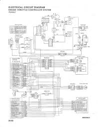 1986 par car wiring diagram diagram