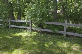Small Wooden Fence Clippix Etc Educational Photos For Students And Teachers