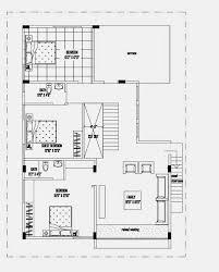 62 elegant of 40 50 house floor plans stock