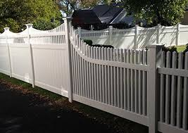 Green Composite Fencing Cost Pvc Outdoor Walls And Fences In Uk Pvc Fence For Garden Pvc Decking Composite Fencing Outdoor Fencing