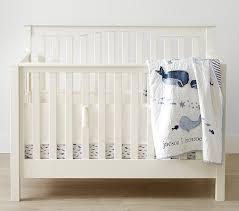 jack nautical crib bedding sets