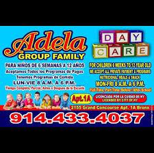 AdelaDaycare - Home | Facebook