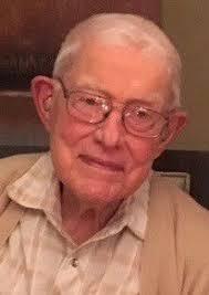 William Clemens | Obituaries | news-gazette.com