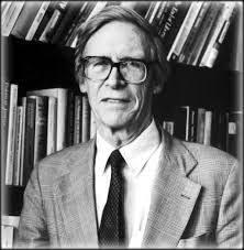 robert nozick - American Philosopher | Famous philosophers, Philosophy of  science, Philosophy