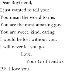 fresh amazing love quotes to say to your boyfriend love quotes