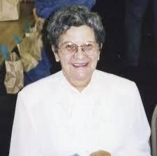 Bertha Smith | Obituary | The Tribune Democrat