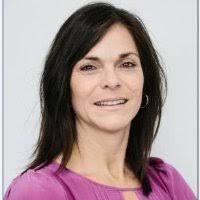 Adele Johnson's email & phone | Western Life Assurance Company's ...