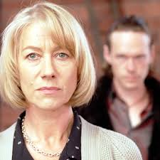Prime Suspect: how a complex crime drama succumbed to sexist cliche |  Television | The Guardian