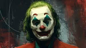 joker hd wallpaper background image