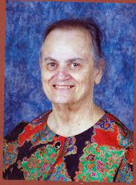 Peggy Hamilton Obituary - Texarkana, TX