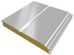 corrugated steel sheets prepaint