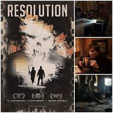 resolutionmovie Instagram posts - Gramho.com