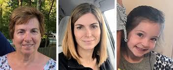 4 Mass. family members killed in Fla. highway crash near Disney - The  Boston Globe