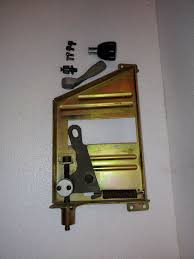 Makita 2708 Table Saw Motor Mount Frame And Levers For Sale Online