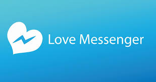 Love Messenger - Home | Facebook