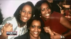 Who killed Phylicia Barnes? Sister's ex-boyfriend faces 3rd trial; family  speaks out | Truecrimedaily.com