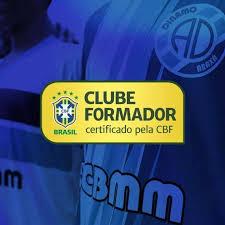 Dínamo Esporte Clube - Amateur Sports Team - Araxá | Facebook ...