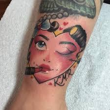 makeup tattoo designs saubhaya makeup