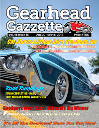 Hot Rod Rat Rod Vintage Window Decal Miss Me 36 Decals Emblems Detailing