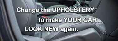 auto upholstery college station tx