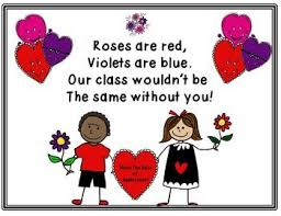 Image result for valentine's day images for school