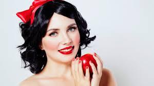 snow white costume ideas for halloween