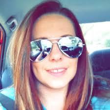 Cassie Smith (cls0287) on Myspace