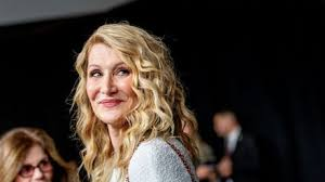 Oscars 2020: Why Laura Dern Has The Best Approach To Ageing In ...