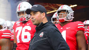 Post Urban Meyer, Ryan Day making Ohio State football his own - Sports  Illustrated