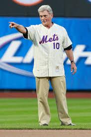 Duffy Dyer   New York Mets Wiki   Fandom