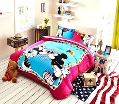 mickey mouse comforter set cydiaapps org