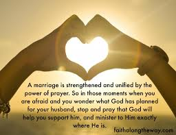 awesome inspirational love quotes for husband love quotes