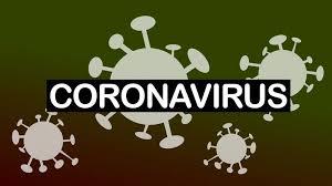 Bildergebnis für coronavirus schweiz