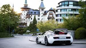 wallpaper 4k bugatti veyron grand sport